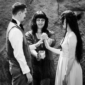 avebury wedding photographer